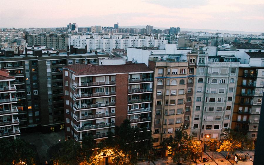 HSD_Zaragoza_city.jpg