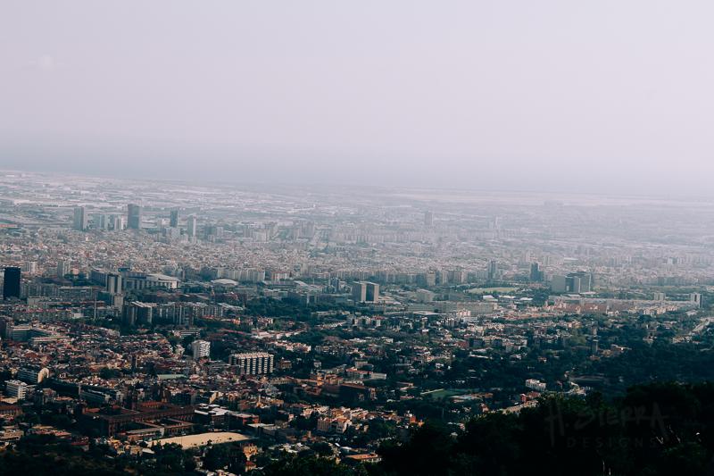 HSD_Barcelona_-1-4.jpg