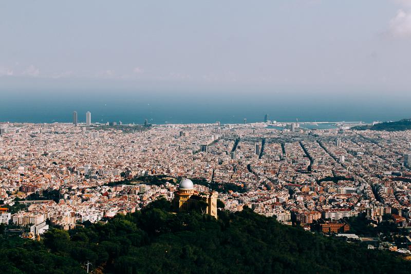 HSD_Barcelona_-1-5.jpg