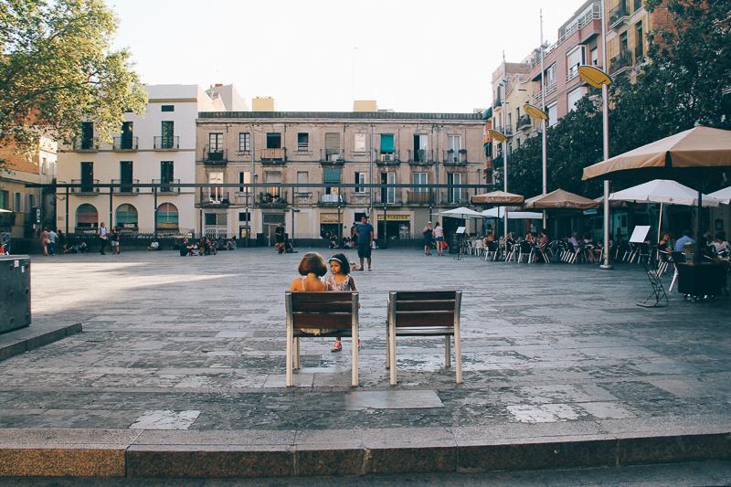 HSD_Barcelona_-1.jpg