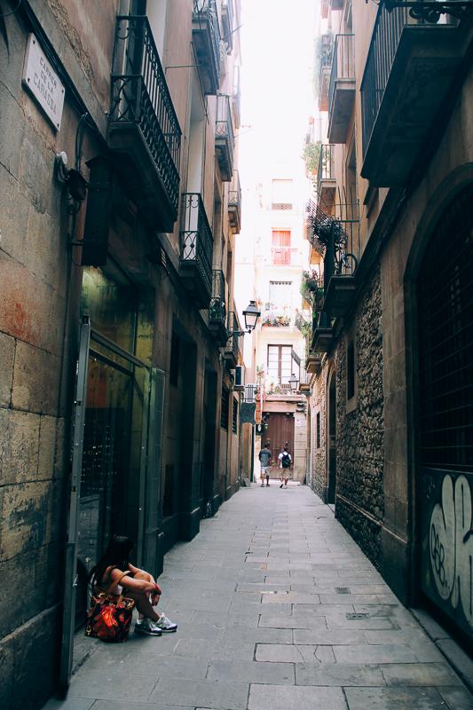 HSD_Barcelona-1-5.jpg