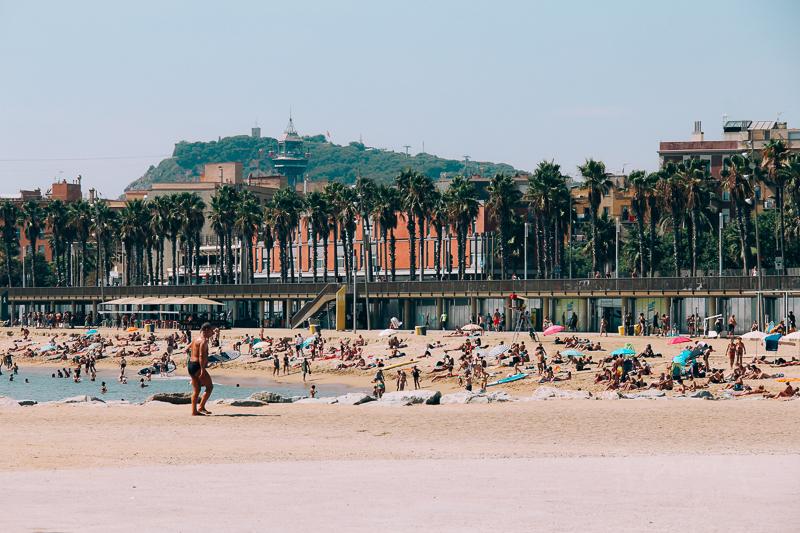 HSD_Barcelona_Gaudi-1-6.jpg