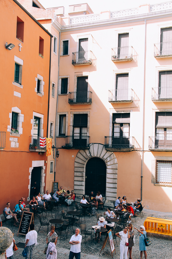 HSD_Girona-1-2.jpg