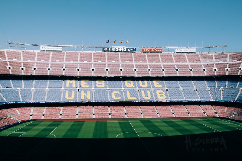 HSD_Barcelona_CAMNOU-1-10.jpg