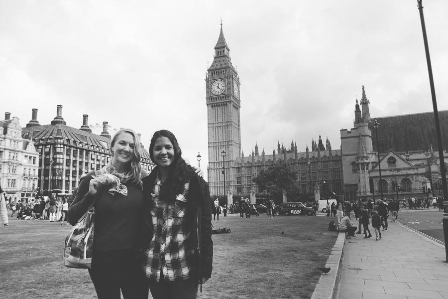 HSD_LONDON-1-37.JPG