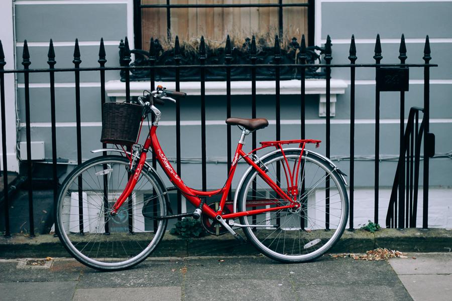 HSD_LONDON-1-97.JPG