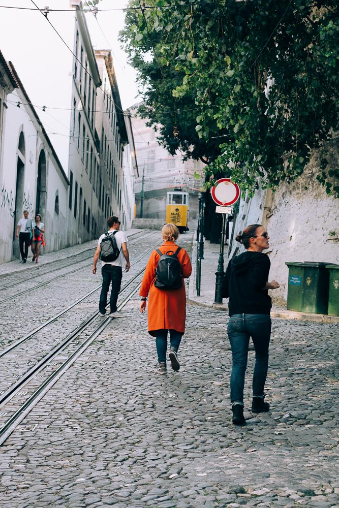 HSD_streetartgallery.jpg