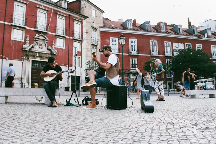 HSD_Lisbon.jpg