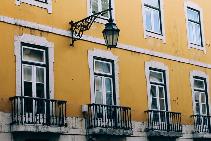 HSD_Lisbon-1-21.JPG