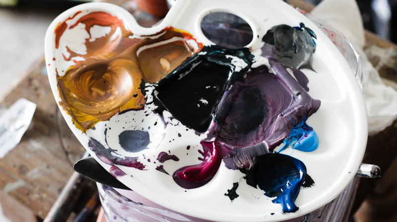 HSD_paintpalate.jpg