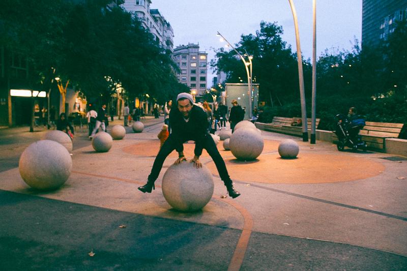 HSD_Blogs_Street_Barcelona-1-19.JPG