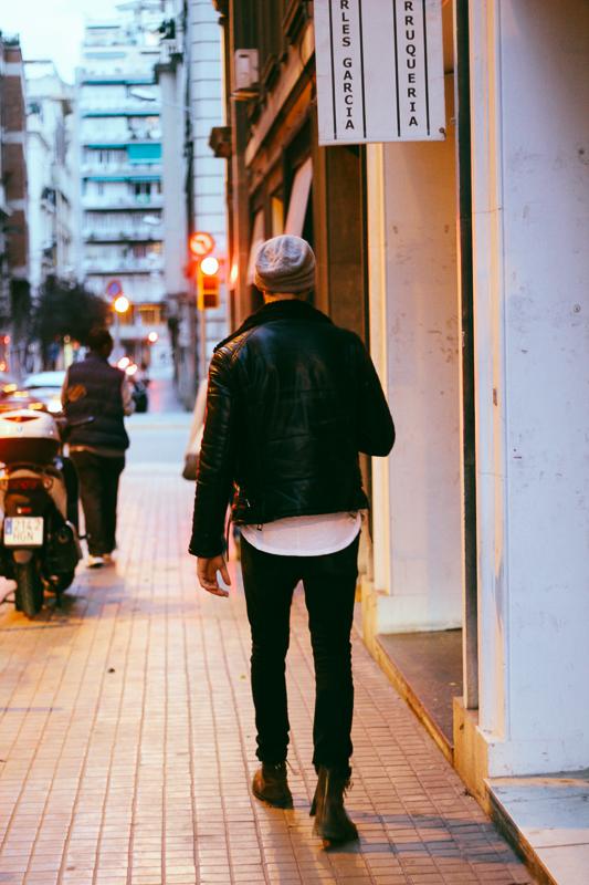 HSD_Blogs_Street_Barcelona-1-13.JPG