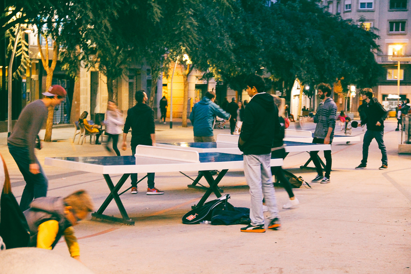 HSD_Blogs_Street_Barcelona-1-23.JPG