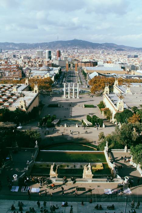 HSD_Travel_Europe-1-8.JPG