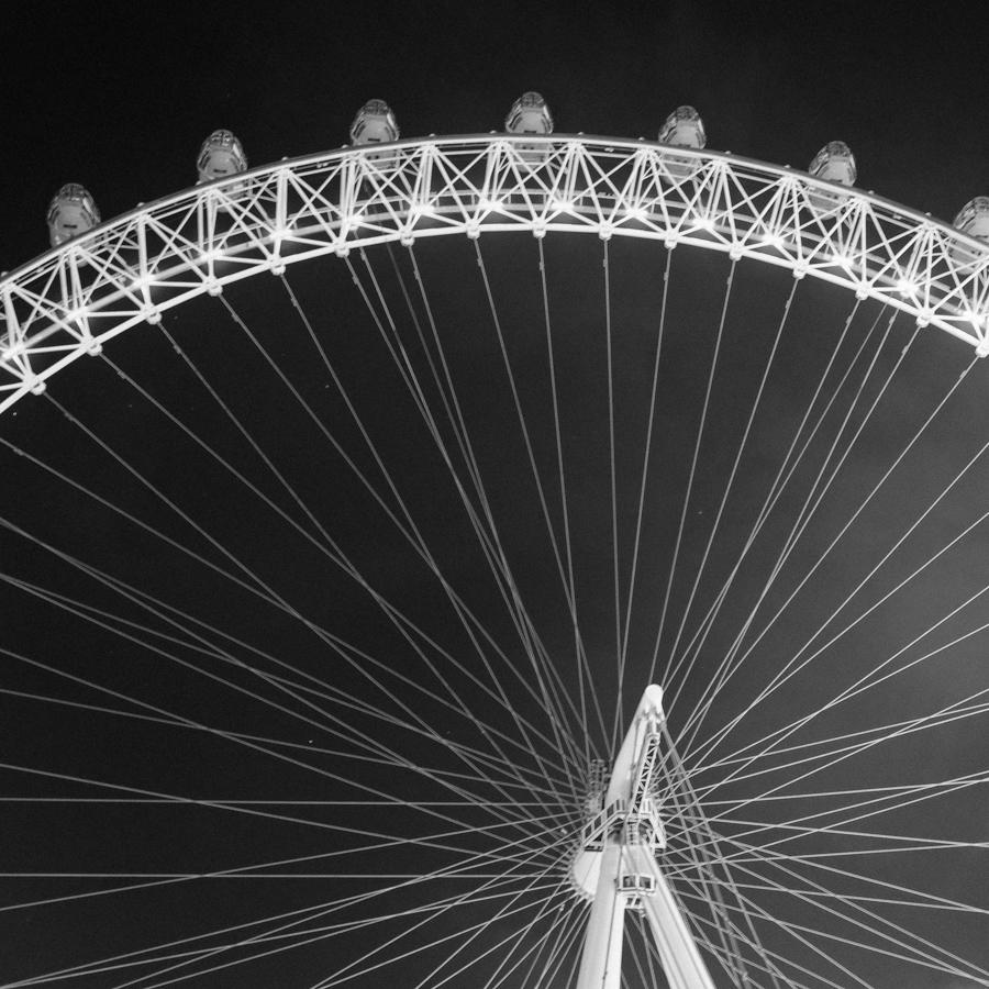 LondonEye_byHelgaSierra.jpg
