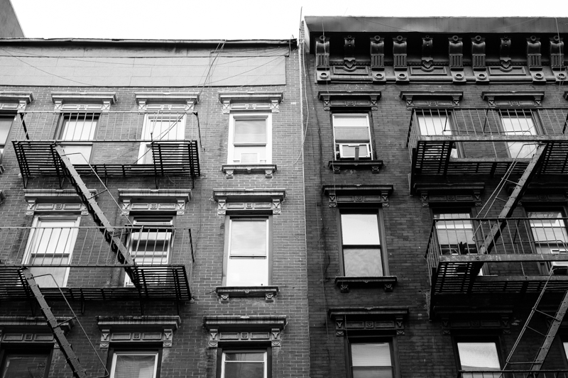NYCbyHELGA SIERRA2-1-7.jpg