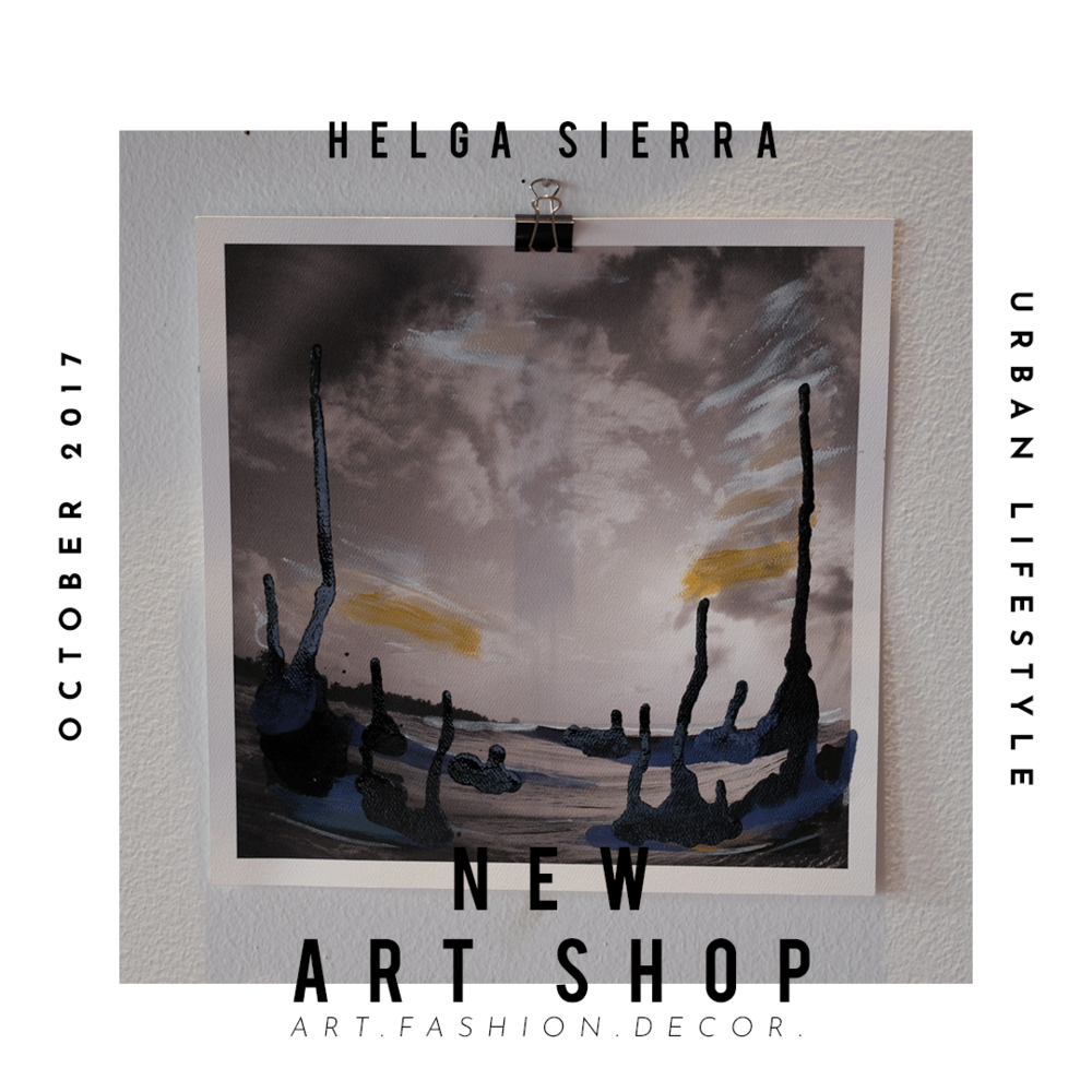 ART-SHOP_-LAUNCH1.png