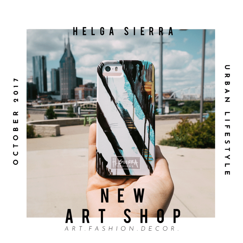 ART-SHOP_-LAUNCH2.png