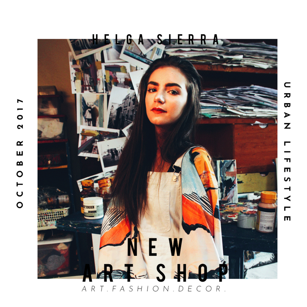 ART-SHOP_-LAUNCH7.png