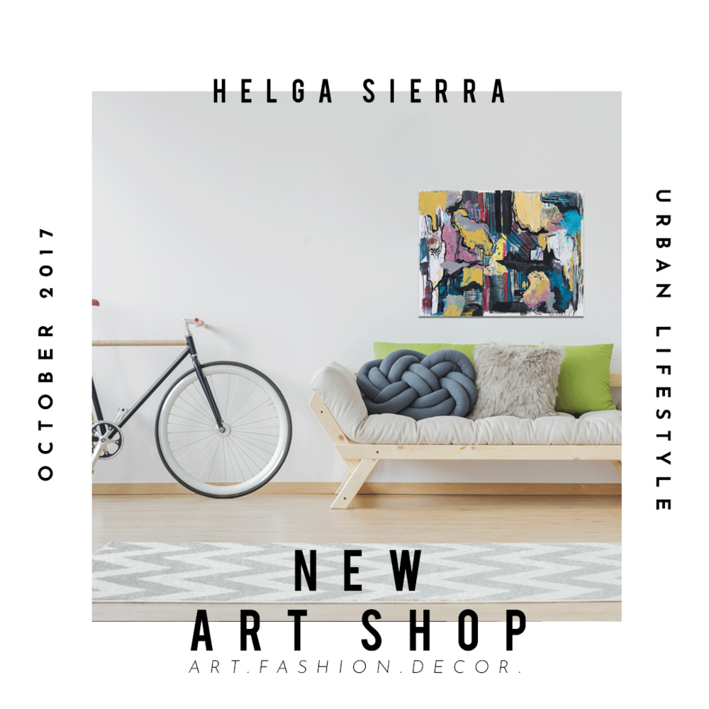 ART-SHOP_-LAUNCH10.png