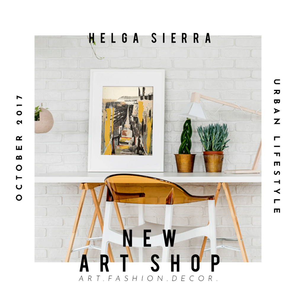 ART-SHOP_-LAUNCH14.png