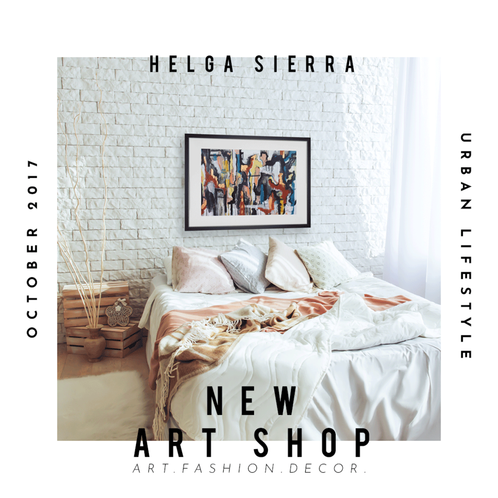 ART-SHOP_-LAUNCH13.png