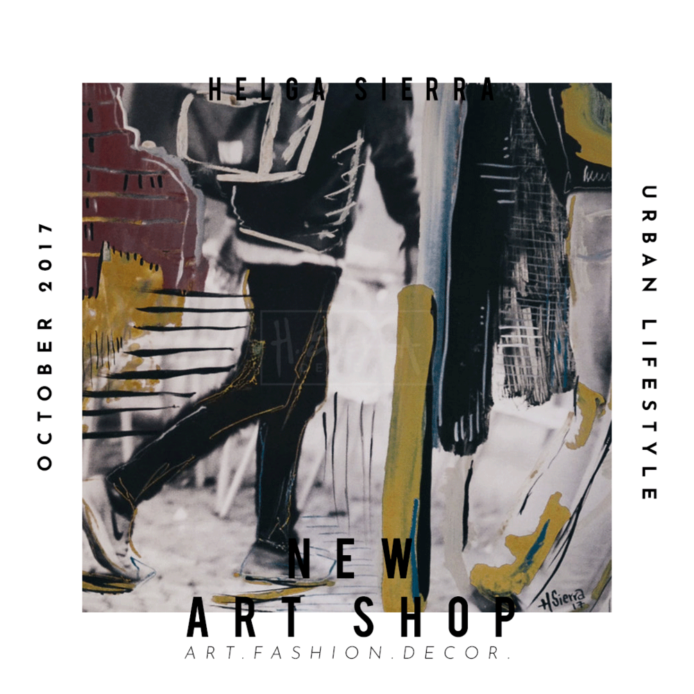 ART-SHOP_-LAUNCH15.png