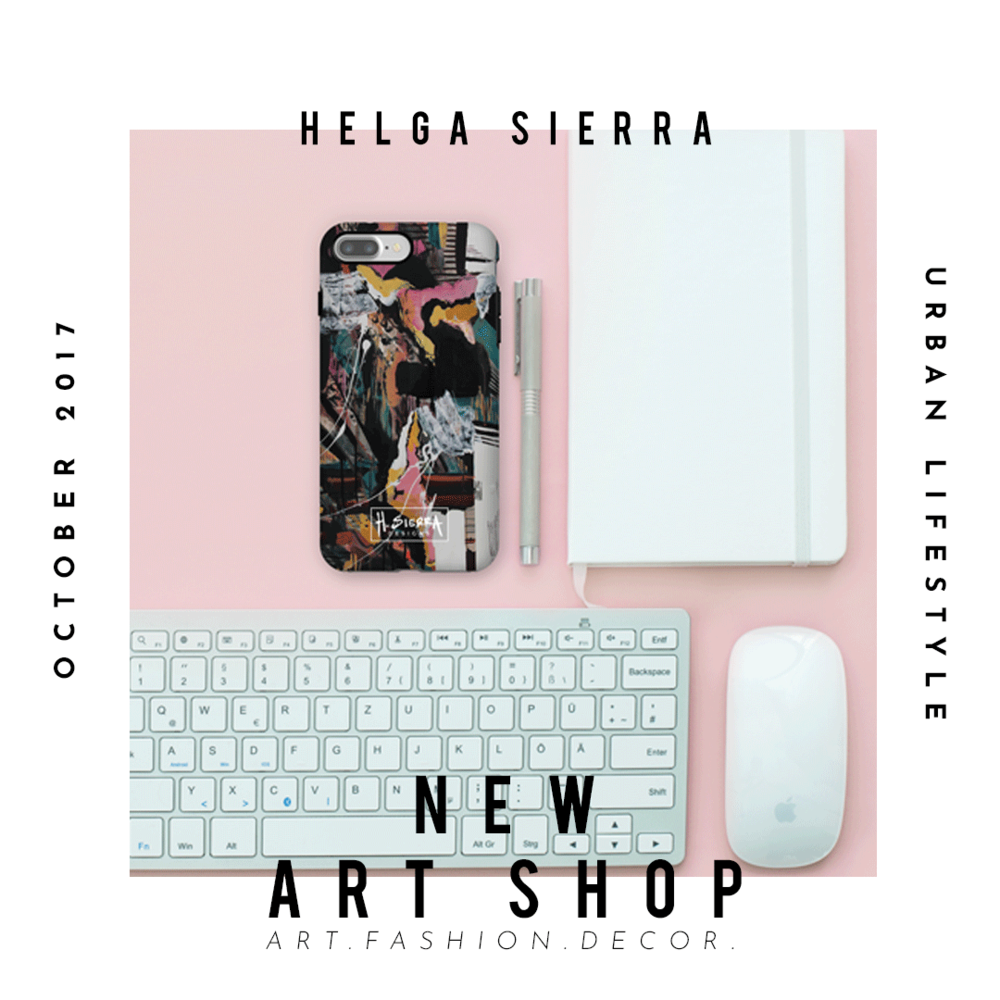ART-SHOP_-LAUNCH18.png
