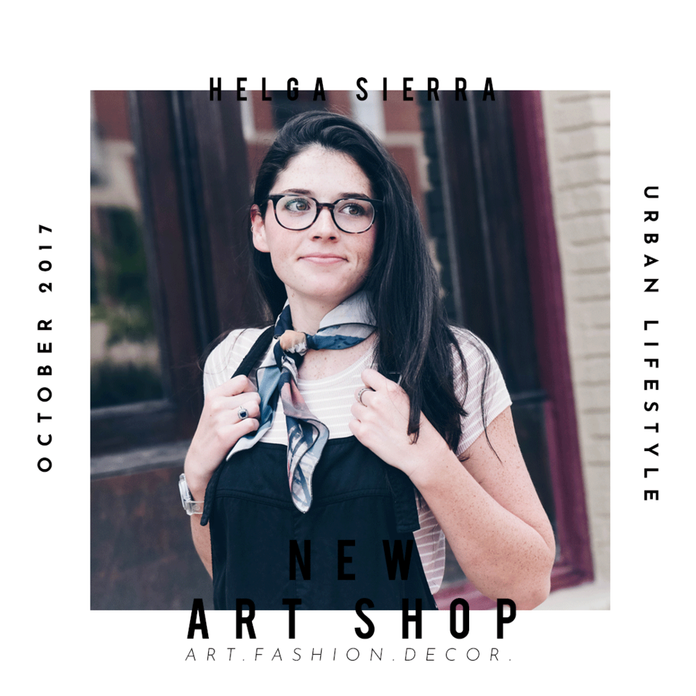 ART-SHOP_-LAUNCH17.png
