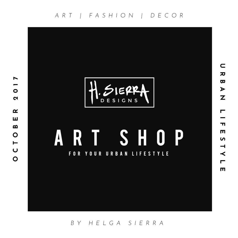 ART-SHOP_-LAUNCH19.png