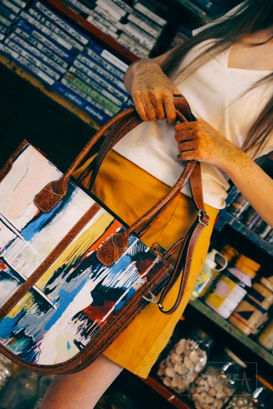 HELGASIERRAxORANGESBOOK_Abstract Art & Fashion-48.jpg