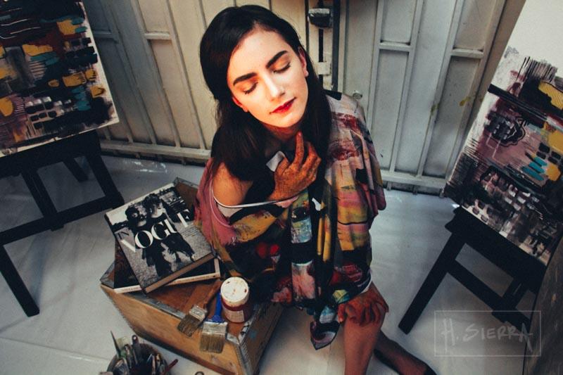 HELGASIERRAxORANGESBOOK_Abstract Art & Fashion-38.jpg