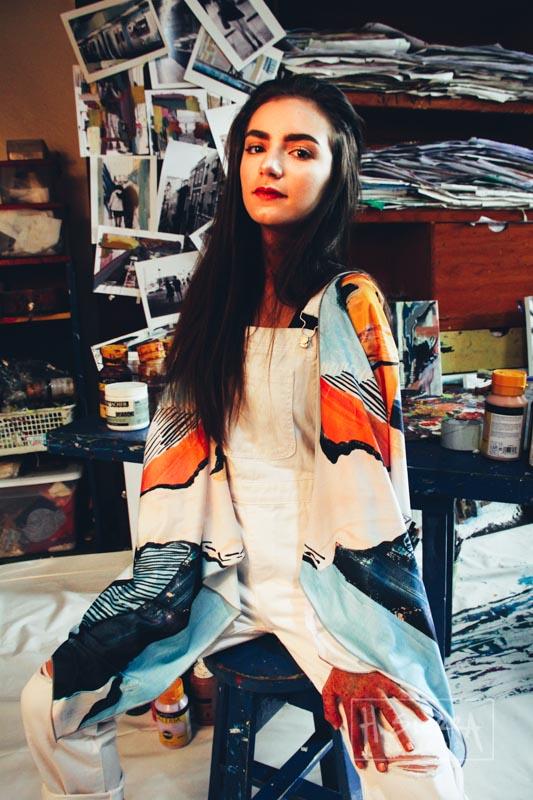 HELGA SIERRA x THE ORANGE'S BOOK_ Abstract art and fashion-70.jpg