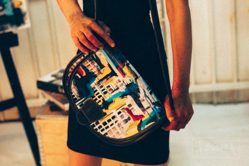 HELGASIERRAxORANGESBOOK_Abstract Art & Fashion-7.jpg