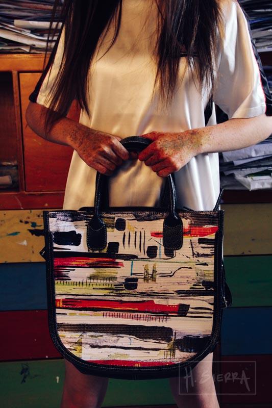 HELGASIERRAxORANGESBOOK_Abstract Art & Fashion-96.jpg
