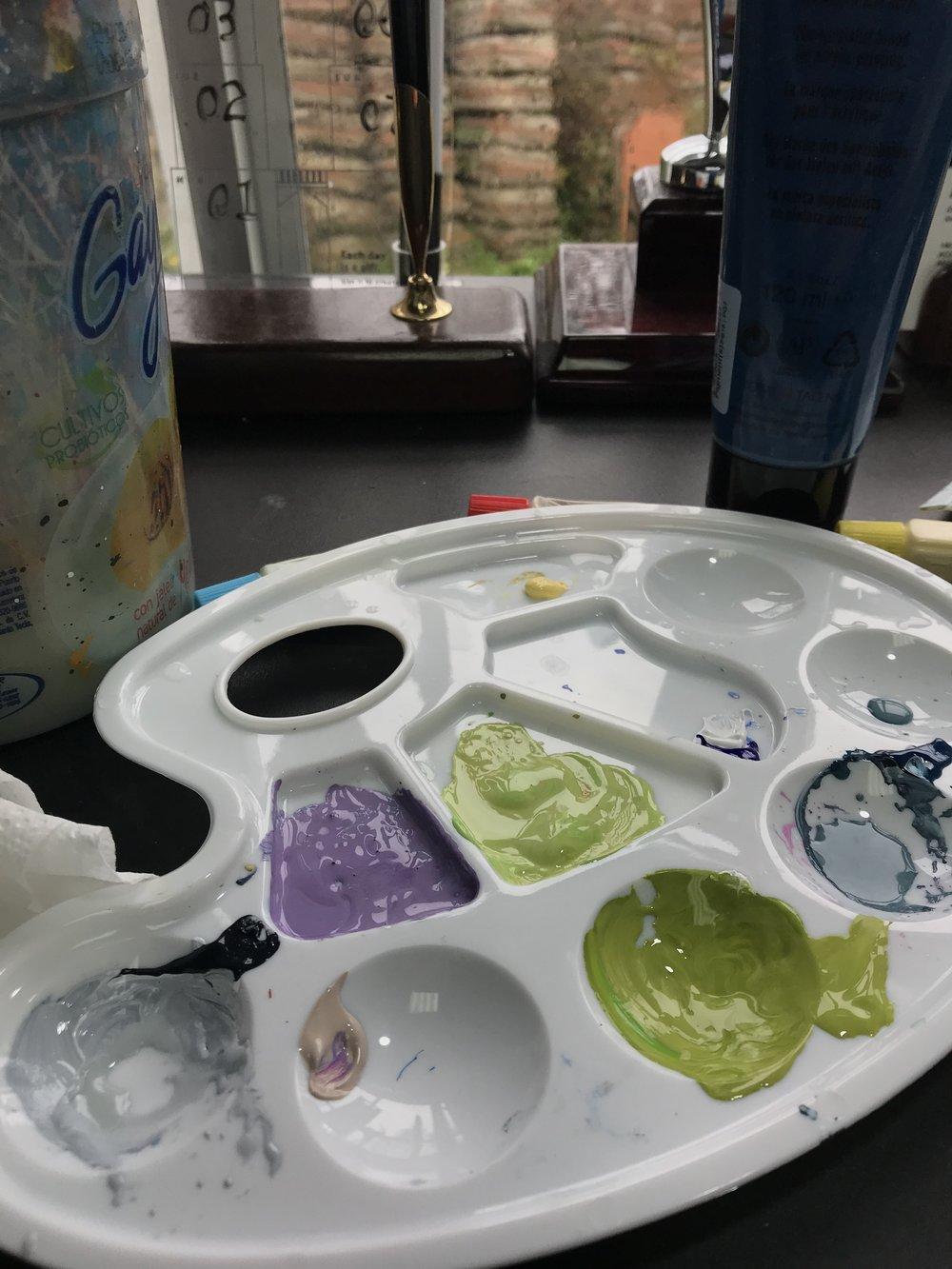 Studio Colors.JPG