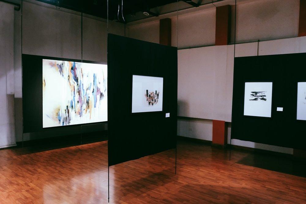 HELGA ALIANZA FRANCESA ART SHOW 2018 4829.jpg