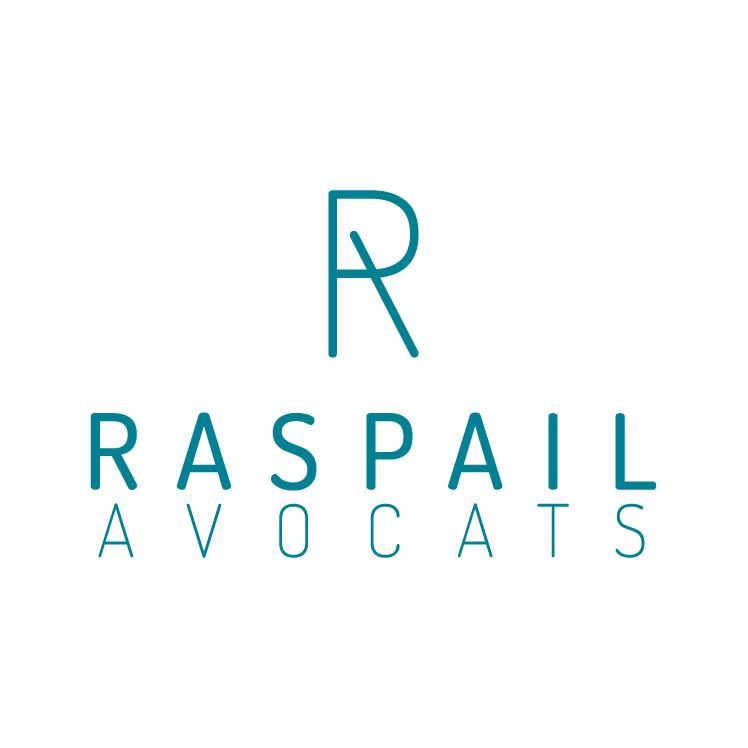 CATS+IDENTITE+RASPAIL AVAOCATS.jpg