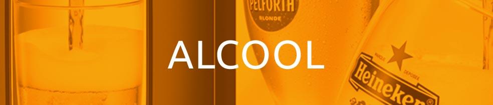 BOUTON ALCOOL.jpg