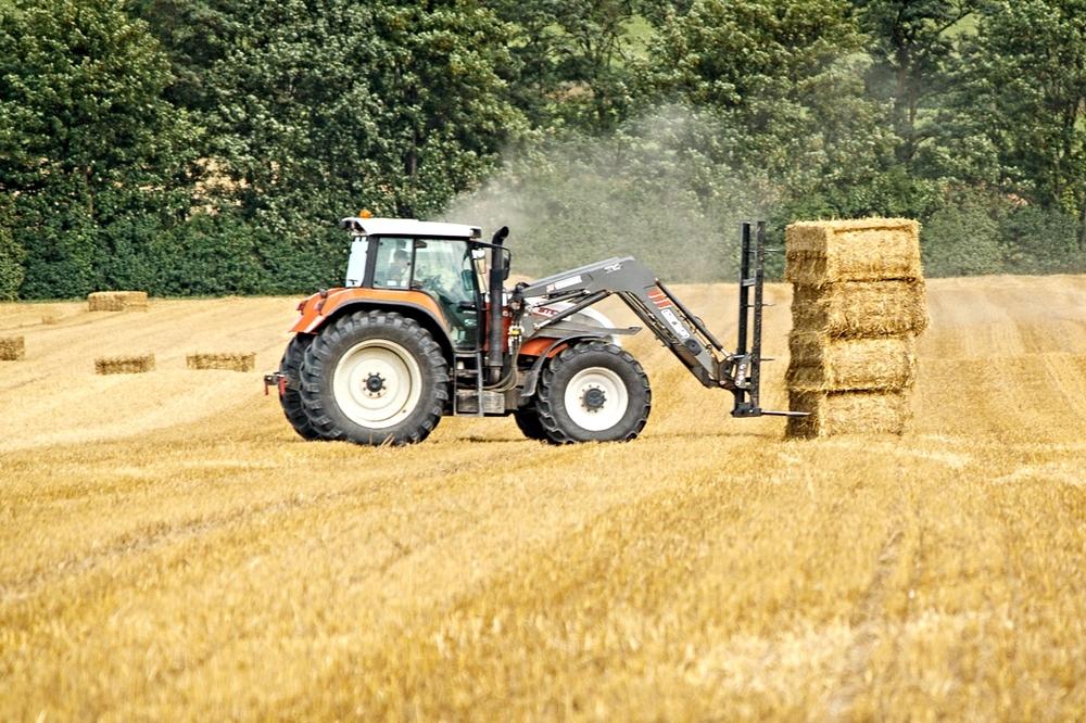 adampower, agriculture, hagenbrunn, pressen, sommer-0843-Juli 11, 2012.jpg