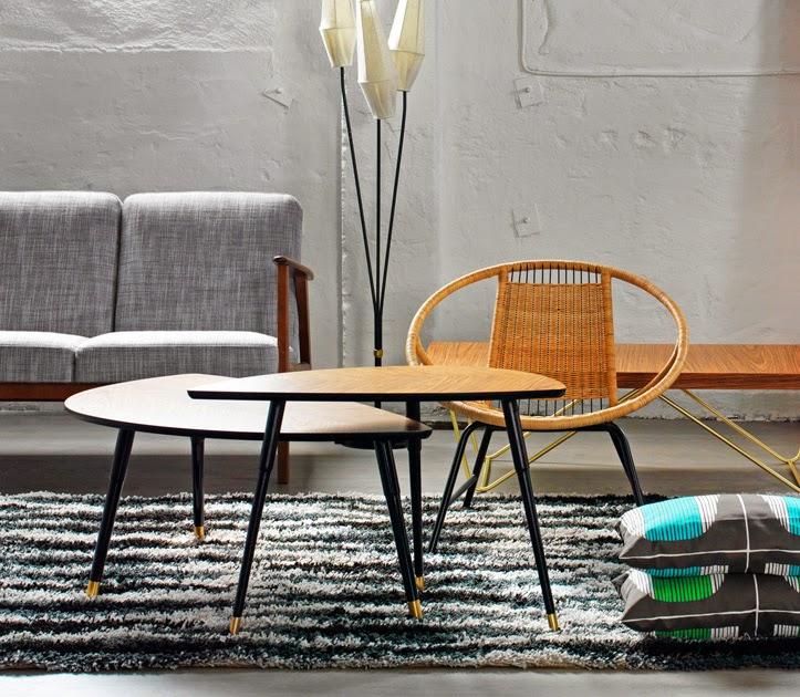 vintage ikea pieces are back old brand new. Black Bedroom Furniture Sets. Home Design Ideas