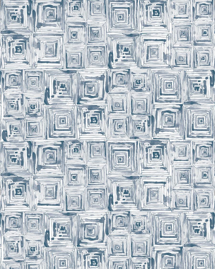 Brian Paquette Corinne Wallpaper