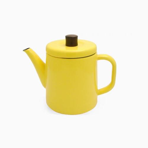 Potoru kettle