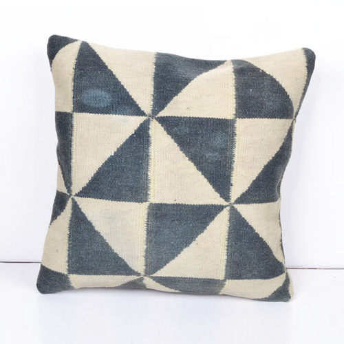 WHERE TO BUY KILIM PILLOWS UNDER 25 OLD BRAND NEW