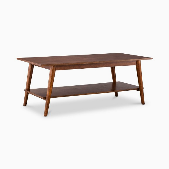 Coffee Table • $132