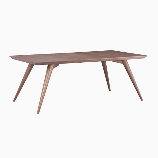 Dining Table • $997