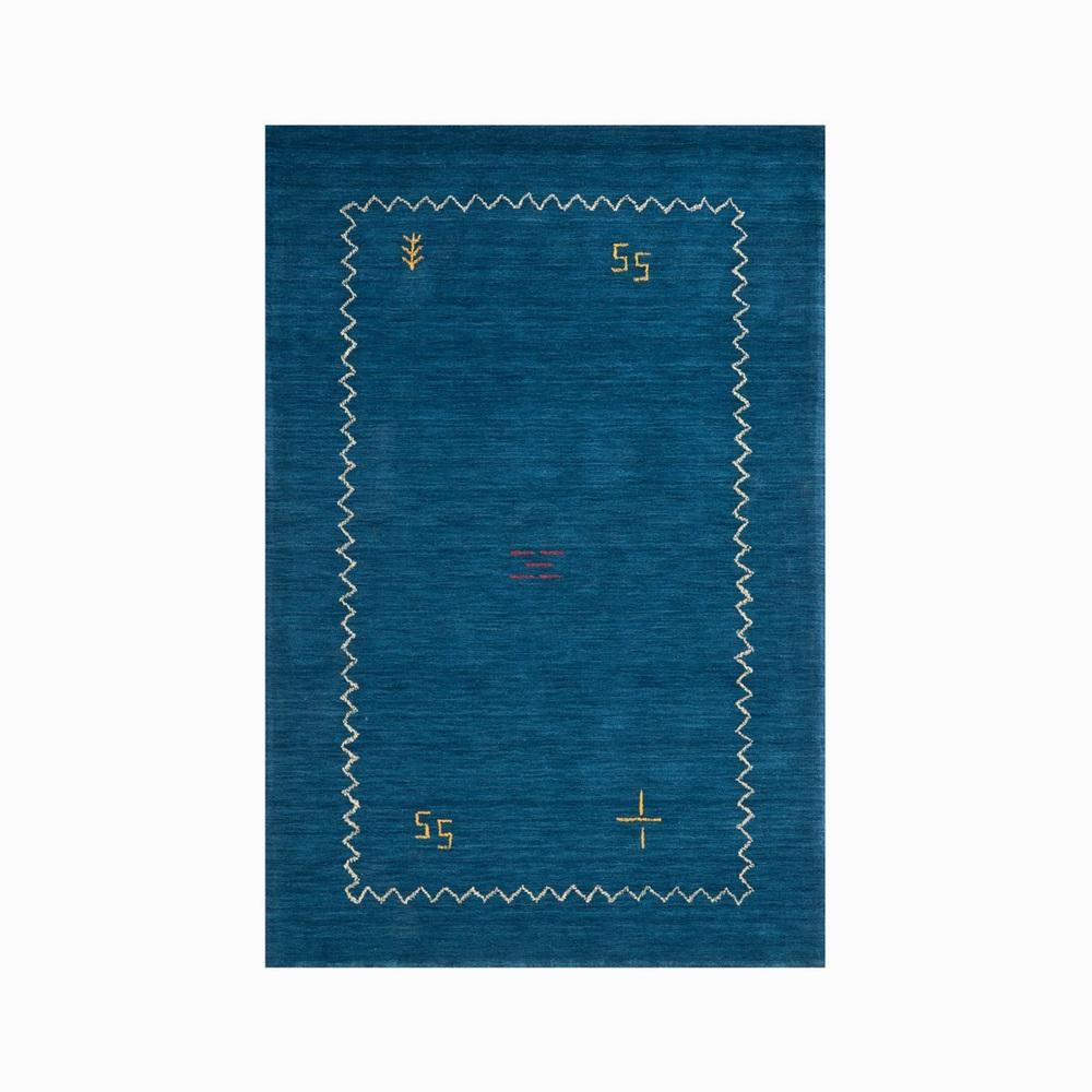 Safavieh Himalaya • $520