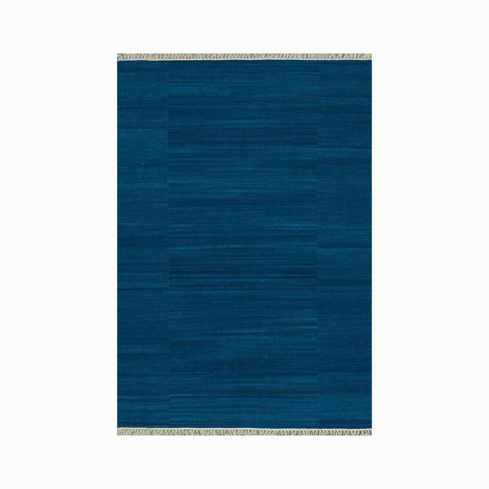 Loloi Anzio • $529
