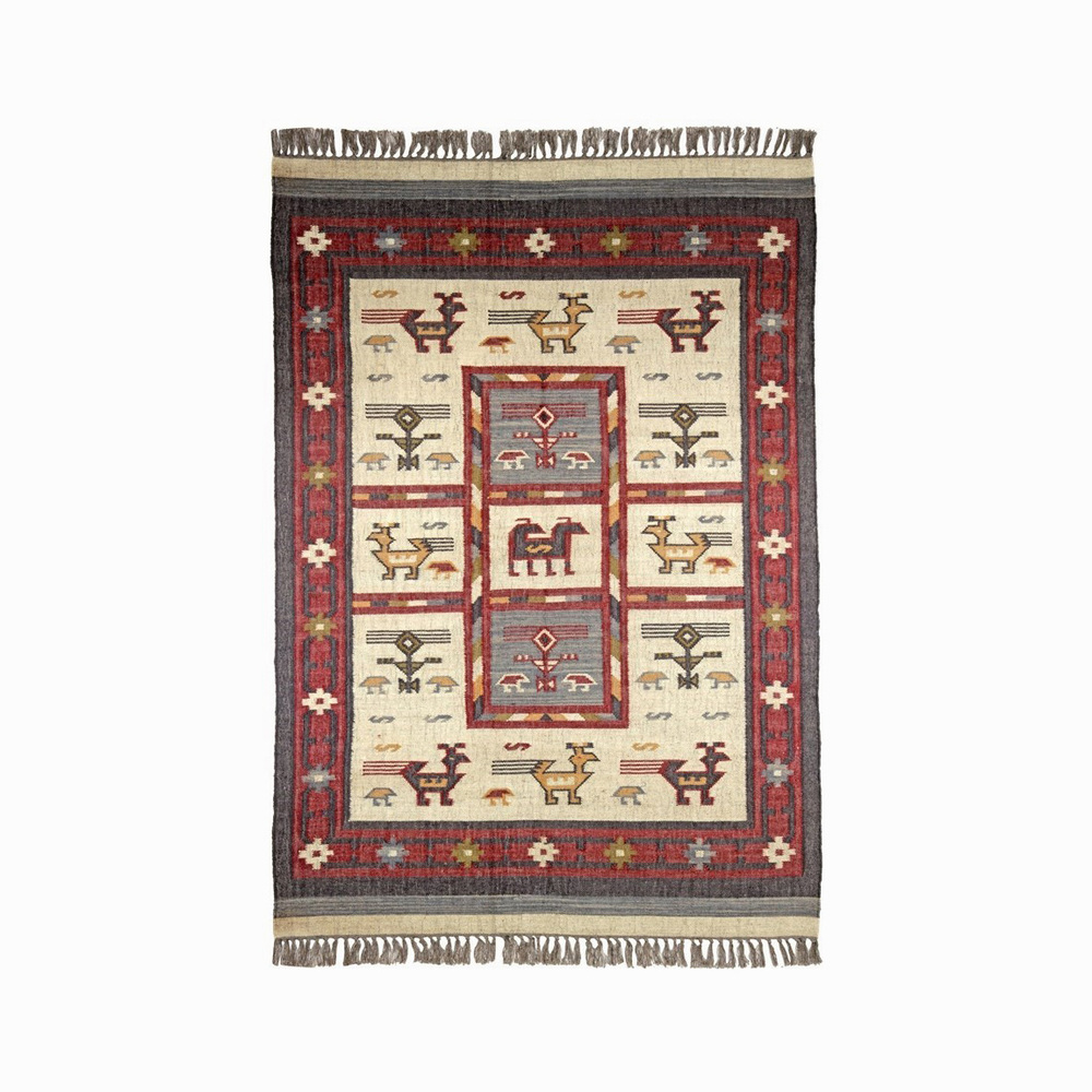 My Favorite 8x10 Rugs Under 500 Old Brand New