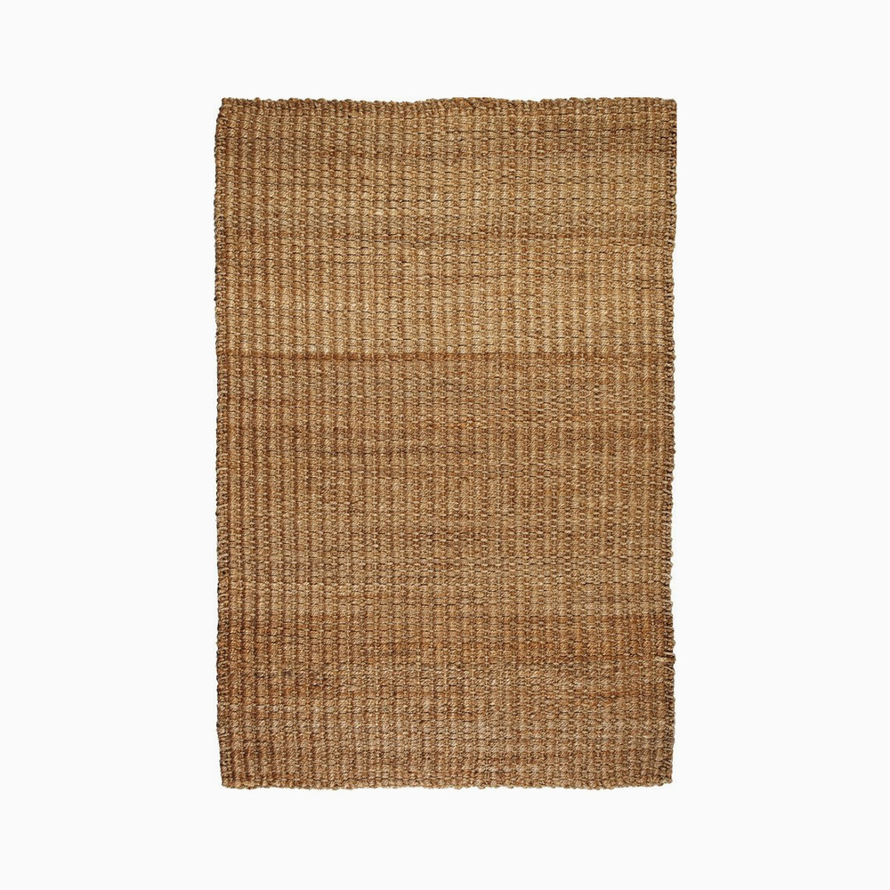 Anji Mountain Jute • $314